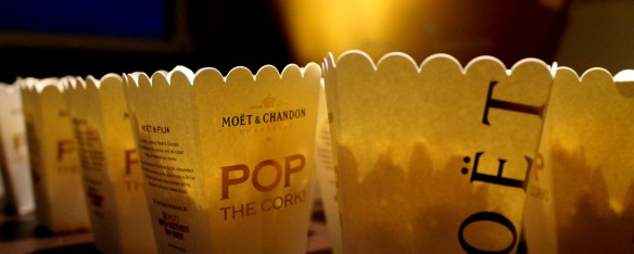 An Evening of Champagne  23 Oct 2015 Gallery Image